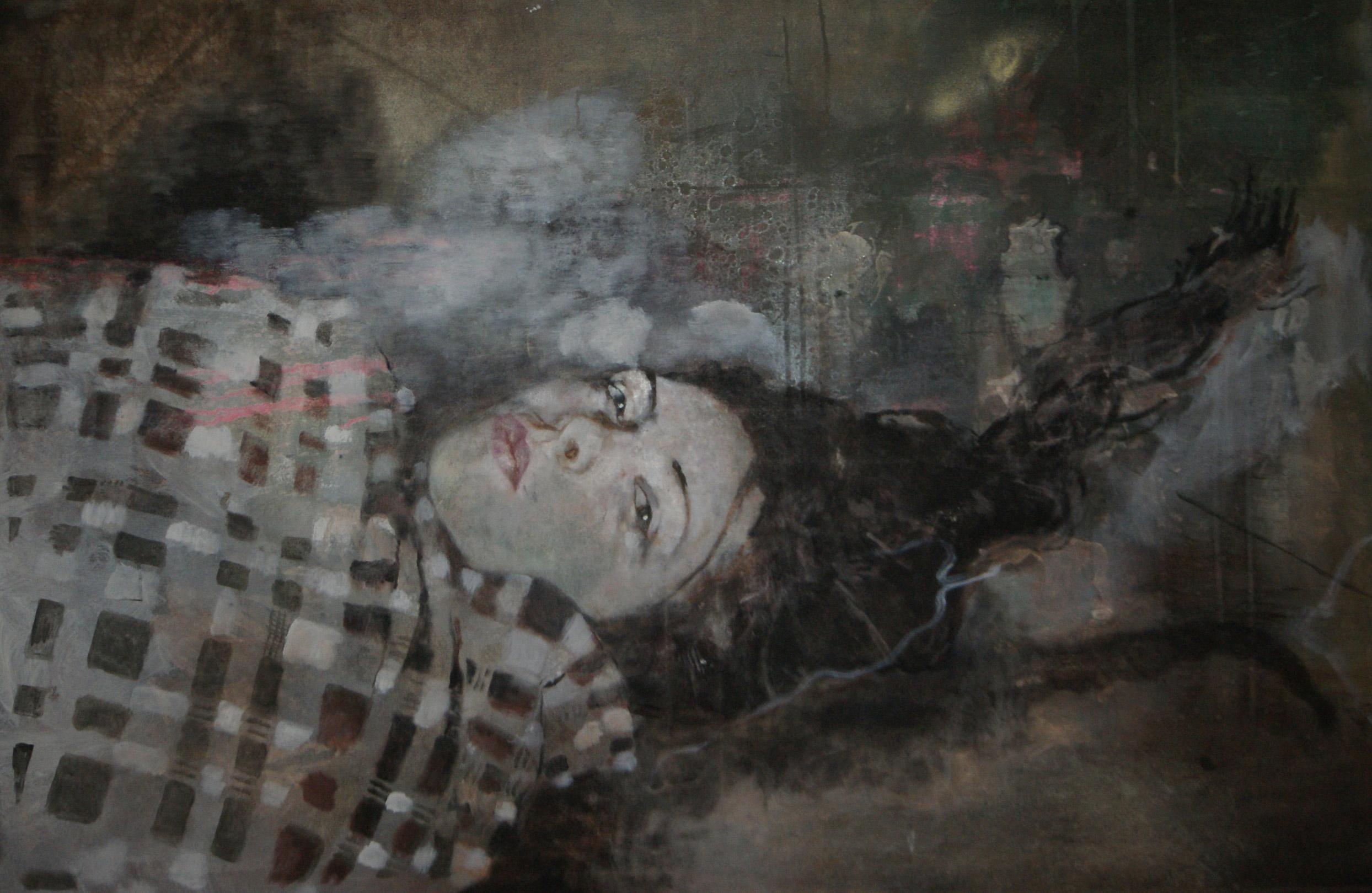 Kunst von MiriamVlaming