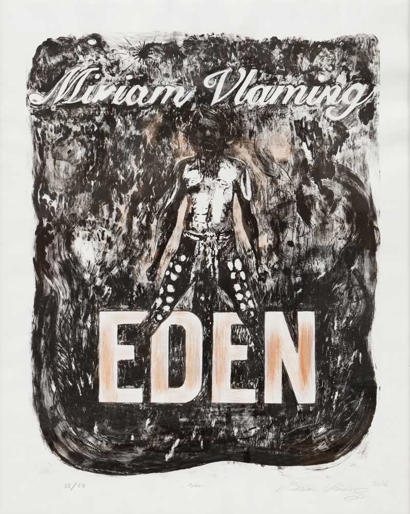 EDEN-LITHOGRAFIE-Edition-55